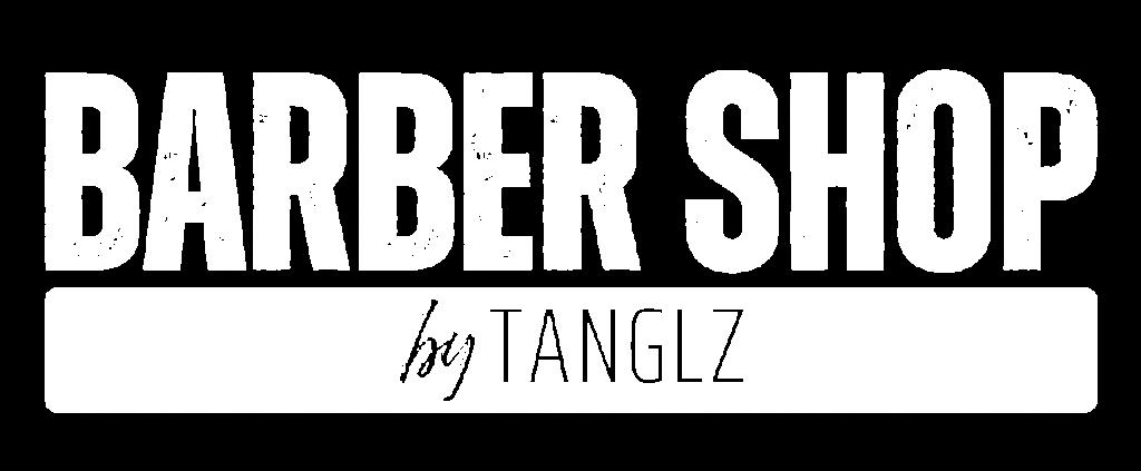 Barbershop by Tanglz